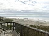 3527 Beach Drive - Photo 51