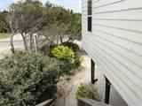 3527 Beach Drive - Photo 52