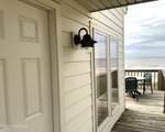 3527 Beach Drive - Photo 53