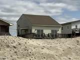 3527 Beach Drive - Photo 54