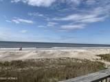 3527 Beach Drive - Photo 55