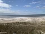 3527 Beach Drive - Photo 56