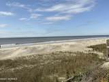 3527 Beach Drive - Photo 57