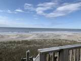 3527 Beach Drive - Photo 58