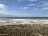 3527 Beach Drive - Photo 59