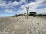 3527 Beach Drive - Photo 6