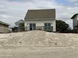 3527 Beach Drive - Photo 61