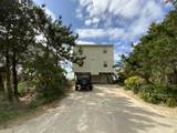 3527 Beach Drive - Photo 62