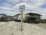 3527 Beach Drive - Photo 63