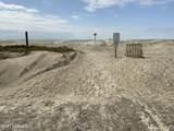 3527 Beach Drive - Photo 64