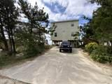 3527 Beach Drive - Photo 66