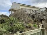 3527 Beach Drive - Photo 68