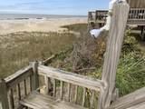 3527 Beach Drive - Photo 69