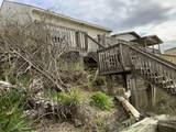 3527 Beach Drive - Photo 70