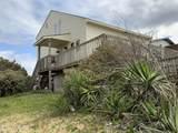 3527 Beach Drive - Photo 71
