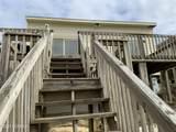 3527 Beach Drive - Photo 72