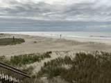 3527 Beach Drive - Photo 73