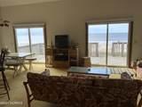 3527 Beach Drive - Photo 8