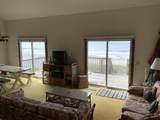 3527 Beach Drive - Photo 9