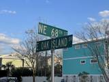 214 68th Street - Photo 3