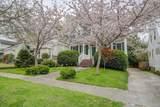 115 Keaton Avenue - Photo 2