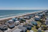 1112 1 N Carolina Beach Avenue - Photo 1