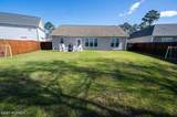 3107 Catarina Lane - Photo 4