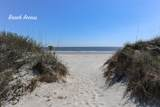 1001 Ocean Drive - Photo 30
