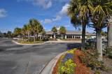 1556 Grandiflora Drive - Photo 117