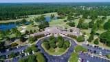 1556 Grandiflora Drive - Photo 118