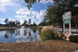 1556 Grandiflora Drive - Photo 120
