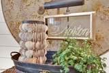 1556 Grandiflora Drive - Photo 42
