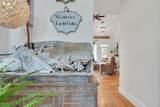 1556 Grandiflora Drive - Photo 7
