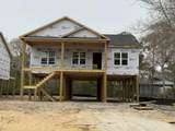 Lot8 17th Street - Photo 1