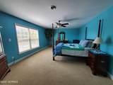 632 Bayshore Drive - Photo 31