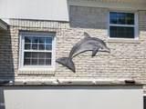 632 Bayshore Drive - Photo 39