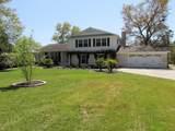 632 Bayshore Drive - Photo 47