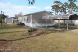 4488 Oak Crest Drive - Photo 1