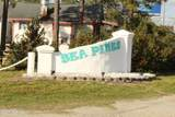 4488 Oak Crest Drive - Photo 25