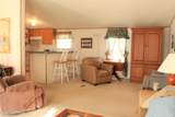 4488 Oak Crest Drive - Photo 3
