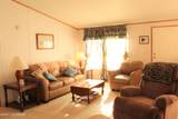 4488 Oak Crest Drive - Photo 5