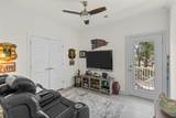 1774 Old Sound Creek Circle - Photo 26