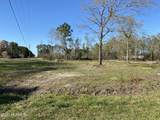 000 Fowler Manning Rd Road - Photo 1
