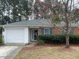 1048 Maplechase Drive - Photo 1