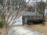 1048 Maplechase Drive - Photo 2