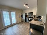 1048 Maplechase Drive - Photo 3