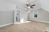 155 Crooked Gulley Circle - Photo 16