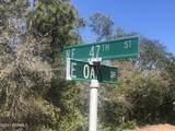 L-30 47th Street - Photo 2