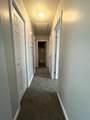 405 Alder Court - Photo 30