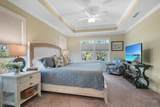 3204 Inland Cove Drive - Photo 27